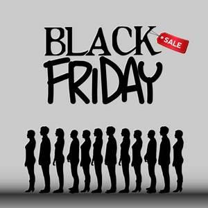 Definition Black Friday : is black friday ruining the meaning of thanksgiving ~ Medecine-chirurgie-esthetiques.com Avis de Voitures