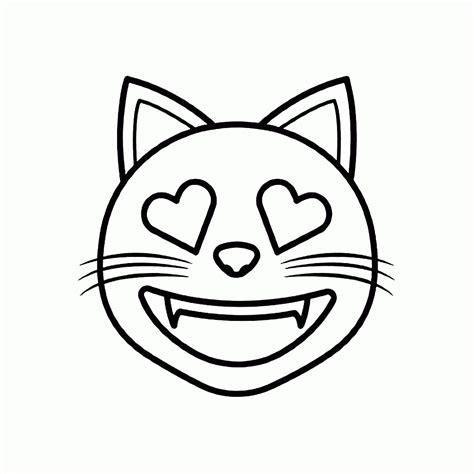 Kleurplaat E by 20 Idee Kleurplaten Emoji Unicorn Win Charles