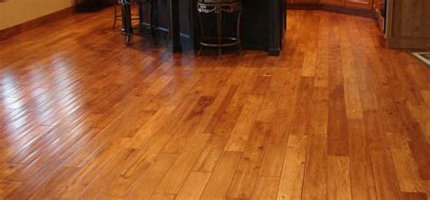 hardwood flooring knoxville hardwood flooring refinishing knoxville tn hardwood installation