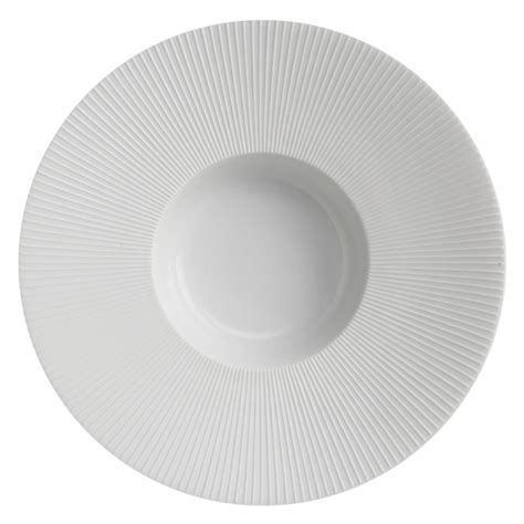 jl coquet bolero large rim soup bowl