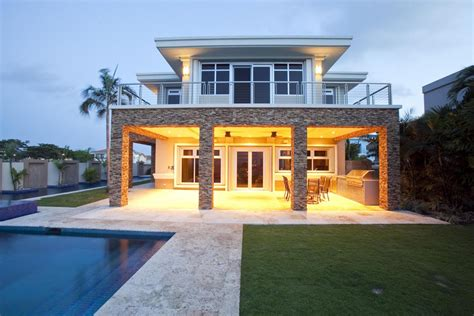 floating kitchen islands guam 39 s most expensive home is a 6m stunner realtor com