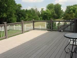 composite deck composite deck spacing tool