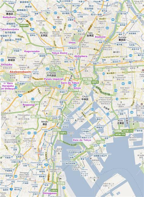 cuisine japon 東京