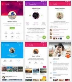 Flowchart Mobile App And Illustrators On Pinterest
