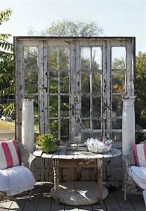 Tisch Aus Alter Tür : handgemachte m bel und dekorationen aus alten t ren tisch ~ Lizthompson.info Haus und Dekorationen