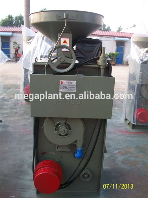 automatic small combined rice mill machine rice milling machine for sale buy rice milling