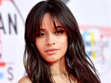 Camila Cabello Admits Having Fallen Love But Hasn