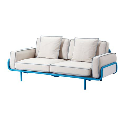 canapé relax ikea living room furniture sofas coffee tables inspiration