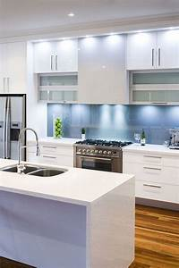 Awesome, Minimalist, Kitchen, For, Small, Space, In, Your, Home, 0045, U2013, Decoredo