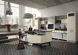Küchen Vintage Style : landhausk chen skandinavisch edle k chen ~ Sanjose-hotels-ca.com Haus und Dekorationen