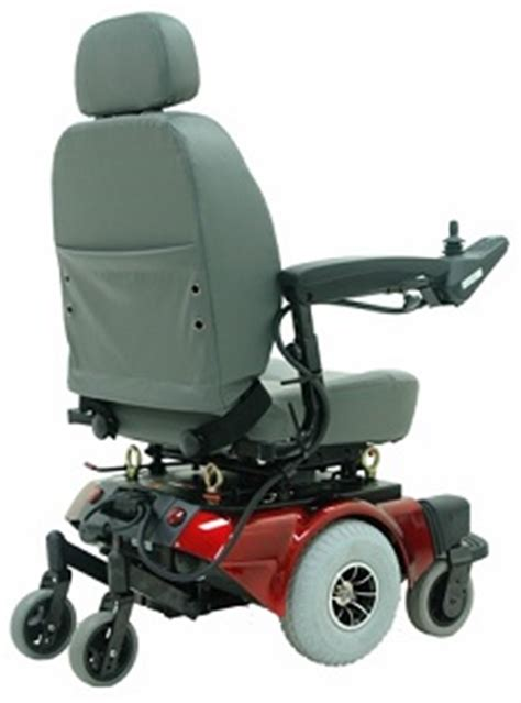 shoprider power chair troubleshooting shoprider power chair 10