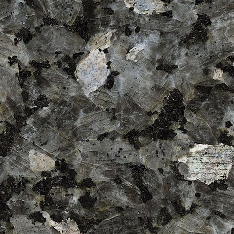 Silver Pearl, Norway Granite Silver Pearl, Brown Granite