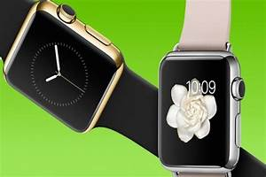 best apple watch apps the 20 best free and paid for apple With documents app on apple watch