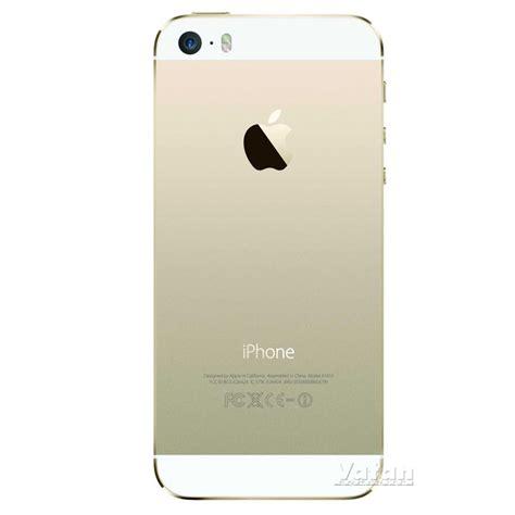Ibu Menyusui Olahraga Iphone 5s 16gb Gold Elevenia