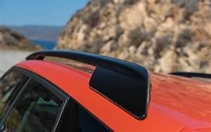 Barre De Toit C4 Aircross : citro n c3 aircross quelle version choisir l 39 automobile magazine ~ Nature-et-papiers.com Idées de Décoration