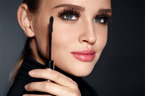 skelett schminken frau warum schminken sich frauen
