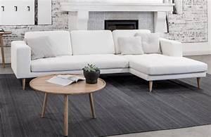 Möbel Farbe Weiß : skandinavische m bel online m bel magazin ~ Sanjose-hotels-ca.com Haus und Dekorationen