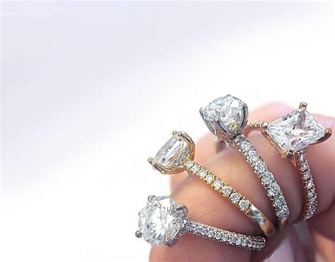 diamond engagement rings vintage engagement rings diamonds in modesto ca