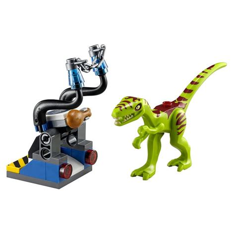 si鑒e auto toys r us quot lego jurassic 30320 dino trap quot by lego price 3 49 release date may 2nd 2015 source http toysrus at product index jsp