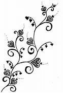 Vine Tattoos Designs  ...