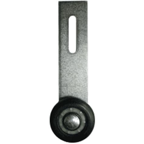 roulettes pour porte de placard coulissante roulettes roulettes