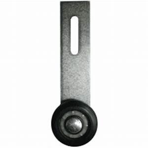 petits roulements polyurethane polyamide rouleaux With galet roulette porte de placard coulissante
