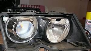 Renover Phare Opaque : nettoyer optique de phare comment nettoyer phare la r ponse est sur comment reparer des phares ~ Maxctalentgroup.com Avis de Voitures