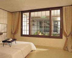 Bedroom Window Grill by Image Result For Wooden Window Designs For Indian Homes