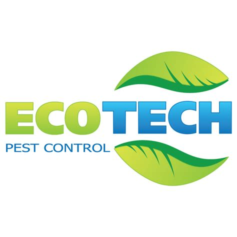 Eco Tech Pest Control  Ongediertebestrijding  Sauganash. Arizona Eastern College Chapter 13 Bankruptcy. Telephone Exchange Software E Business Cards. Continuous Software Development. High Paying Science Jobs Chula Vista Plumbers. Paralegal Programs In Nj Video Editing Course. 2nd Chance Checking Account Online. Wireless Security Alarm Systems. Shipping Container For Moving