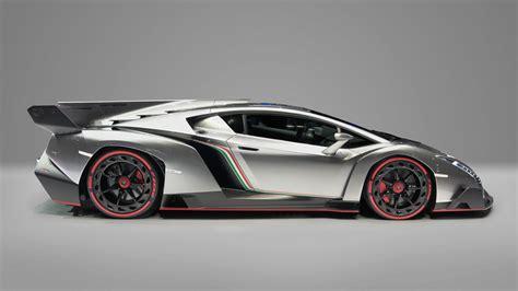 Android Lamborghini Veneno Wallpaper 4k by Wallpaper Veneno 4k Hd Wallpaper Lamborghini Supercar