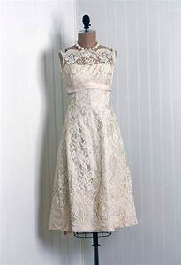 1950s saks fifth avenue label chantilly lace dress 1950s With saks fifth avenue wedding dresses