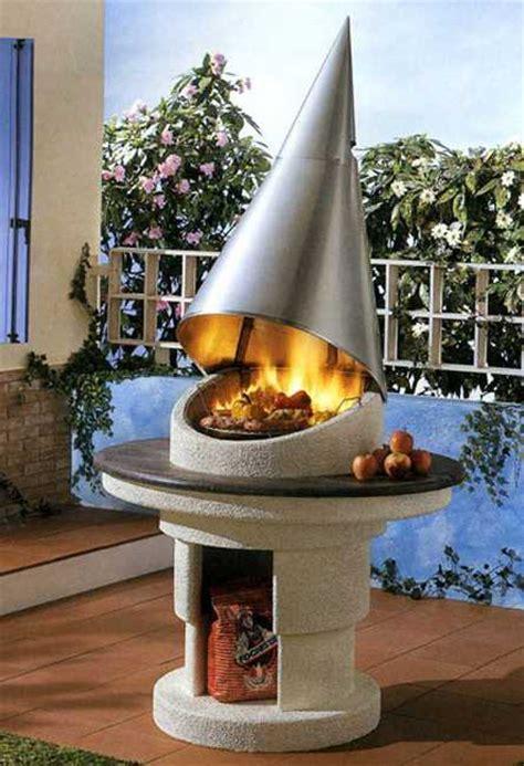 outdoor bbq kitchen islands spice  backyard designs