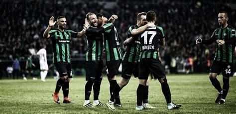 Marmara bölgesinin iki takımının karşılacacağı müsabakayı canlı izlemek için sorgulamalar hız kazandı. sarıyer sakaryaspor hangi kanalda saat kaçta