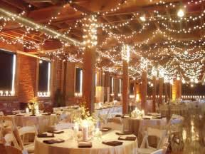 buy wedding decorations wedding decorations lights the wedding specialiststhe wedding specialists