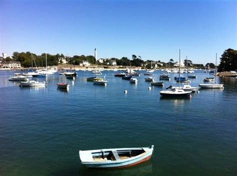 le cafe du port sainte marine 2 quai jacques de thezac restaurant reviews phone number
