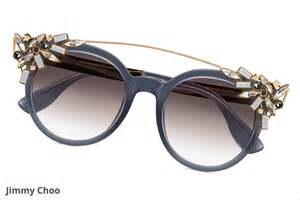 designer sunglasses designer sunglasses look like a