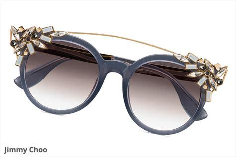 designer sunglasses for designer sunglasses look like a