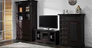 Möbel Im Kolonialstil : massivholzmoebel und moebel im kolonialstil bei uns im shop ~ Sanjose-hotels-ca.com Haus und Dekorationen