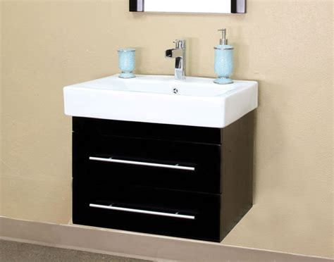 how to attach sink to vanity wall mounted modern vanity sink useful reviews of shower