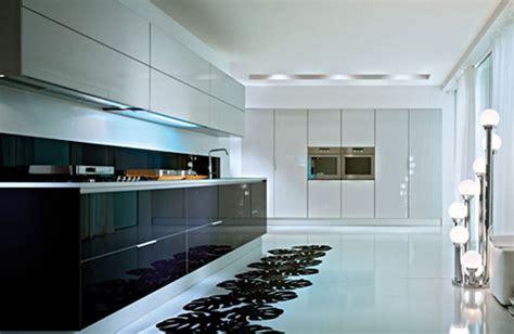 painting high gloss kitchen cabinets оформление кухни в стилях классики кантри хай тека 7325