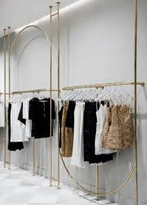 designer clothes outlet best 20 small store design ideas on bread display retail displays and small