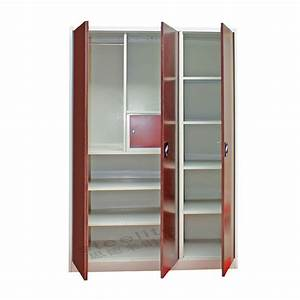 Knock down cabinets denovo audio knock down mdf 4 0 cu ft for Bathroom almirah designs