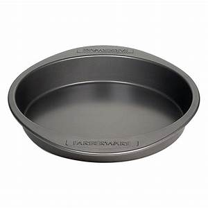 8 Inches Round Cake Decorations Ideas 44110 | Round Cake Pan