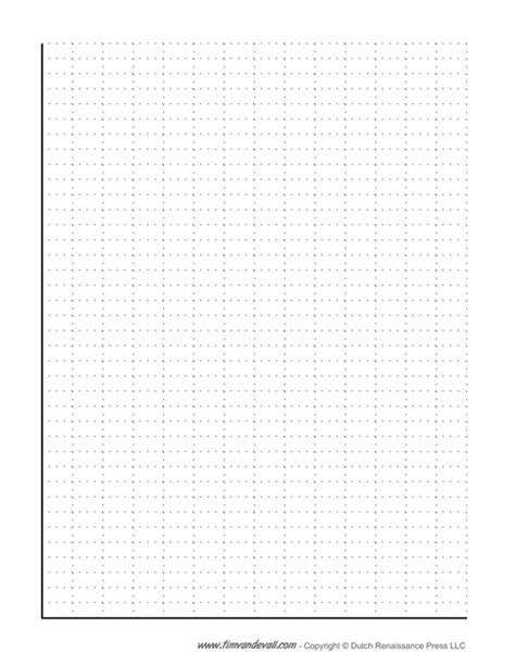 line graph template blank bar graph template free printable pdf