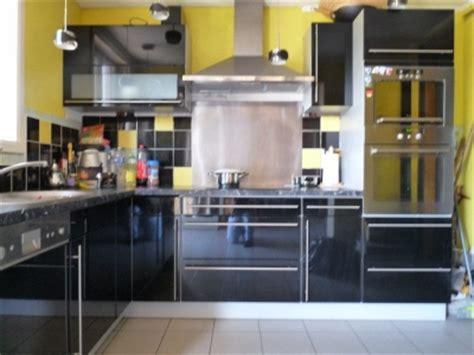 cuisine style fermette a vendre maison style fermette le lysard votre