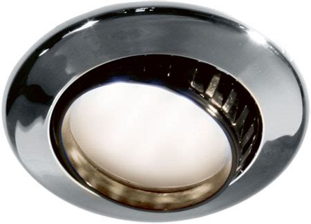frilight comet r 8780 12v ceiling light halogen or led
