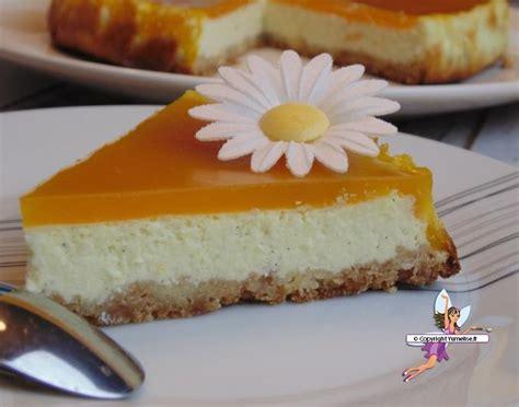 3 fr recettes de cuisine cheesecake mangue et yumelise recettes de cuisine