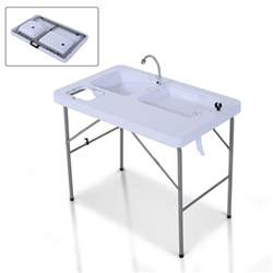 portable sink for sale canada best sink decoration