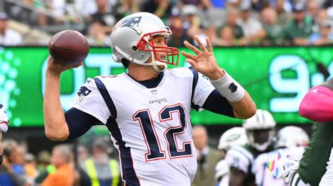 patriots  chargers odds   nfl divisional
