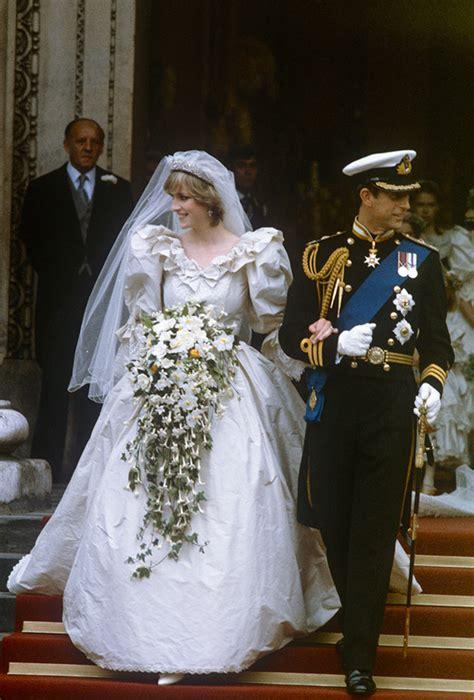el vestido de novia de beatriz de york sera el final del
